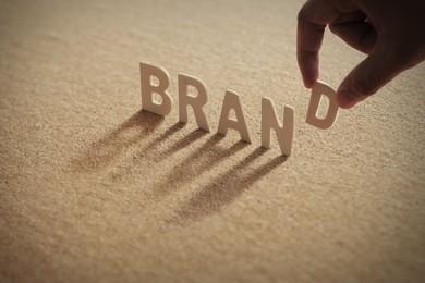 品牌定位咨询的本质是什么?