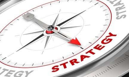 企业怎么精准的做好品牌战略定位?