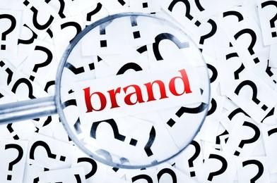 品牌战略定位怎样做好前期工作?