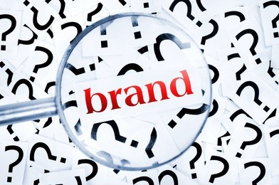 品牌战略定位的特点是哪些?